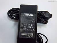 Блок питания для ноутбука Asus, input 100-240V - 1.5A, output 19V - 4.74A 90W PA-1900-24