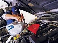 5 способов проактивной защиты двигателя