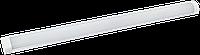 Светильник светодиодный линейный ДБО 5008 36Вт 6500К IP20 1200мм алюминий IEK