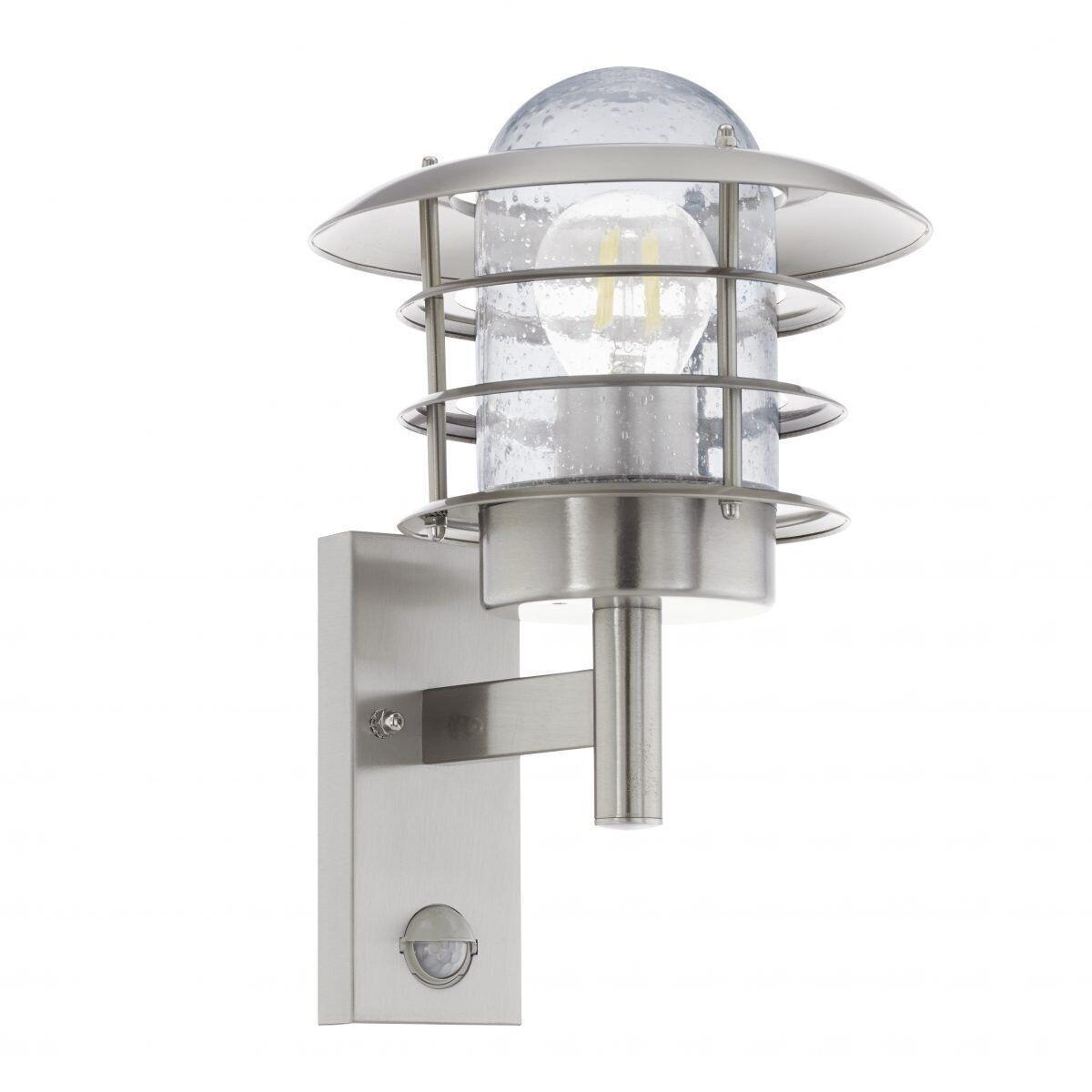 Уличный светильник MOUNA, Eglo [96402]