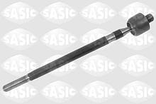 Рулевая тяга FIAT SASIC 9006834