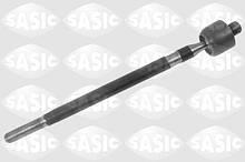 Рульова тяга FIAT SASIC 9006834