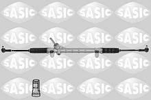 Рулевой механизм OPEL SASIC 7376014