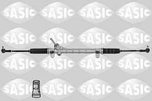 Рульовий механізм OPEL SASIC 7376014