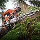 Бензопила Stihl MS 500i (довжина шини 50 см), фото 4