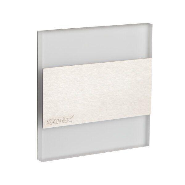 Декоративный светодиодный светильник TERRA LED CW, Kanlux [23104]
