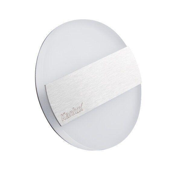Светильник декоративный LED LIRIA LED WW, Kanlux [23114]