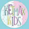 Стильная и красивая одежда для детей от студии - KetMax