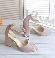 Фабрика обуви VISTANI