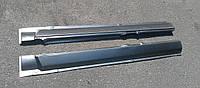 Порог (короб) ЗАЗ-1103 Славута (левый или правый)