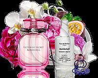 Женская парфюмированная вода Victoria`s Secret Bombshel 110 Ml ОАЭ