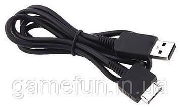 PS Vita USB дата-кабель (1,0 м) (PCH-1000) (Преміум)