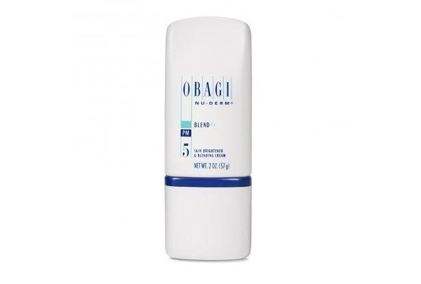 Obagi Nu-Derm Blender FX Крем с содержанием 7% арбутина 57 гр