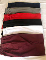 Брюки (штани) медичні, кухарські,тонкі бавовна