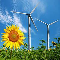 """Вітчизняні аграрії витратять $170 млн на """"зелені"""" проекти"""