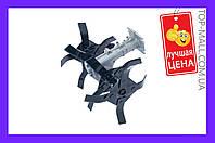 Насадка культиватор Асеса - 26 мм x 9T колесо малое,3238, Насадка культиватор Асеса - 26 мм x 9T колесо малое, Дом, сад и огород, Аксесуары для