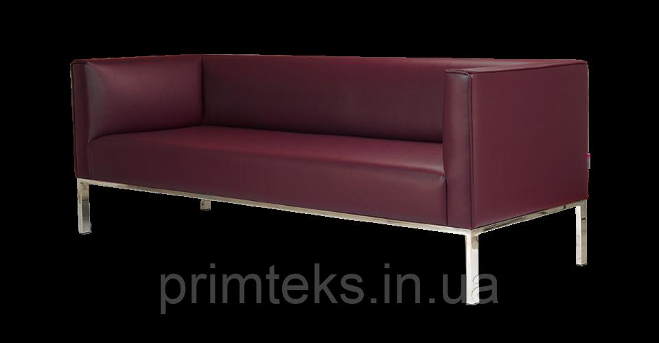 Серия мягкой мебели Дорз