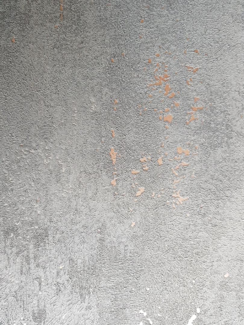 City бетон жаропрочный бетон купить в челябинске