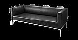 Серия мягкой мебели Дорз, фото 3