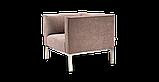 Серия мягкой мебели Дорз, фото 5
