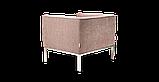 Серия мягкой мебели Дорз, фото 6
