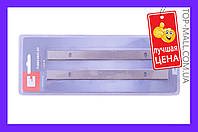 Нож для рубанка настольного Einhell - 204 мм TC-SP 204| артикул 4311310