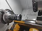 Токарная обработка на станках с ЧПУ, фото 2