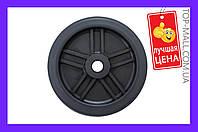 Колесо для компрессора Intertool - 22 x 192 мм|артикул-PT-9064