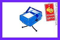 Лазерный проектор PRC - XX 027 6Q (621)