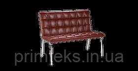 Серия мягкой мебели Зеро