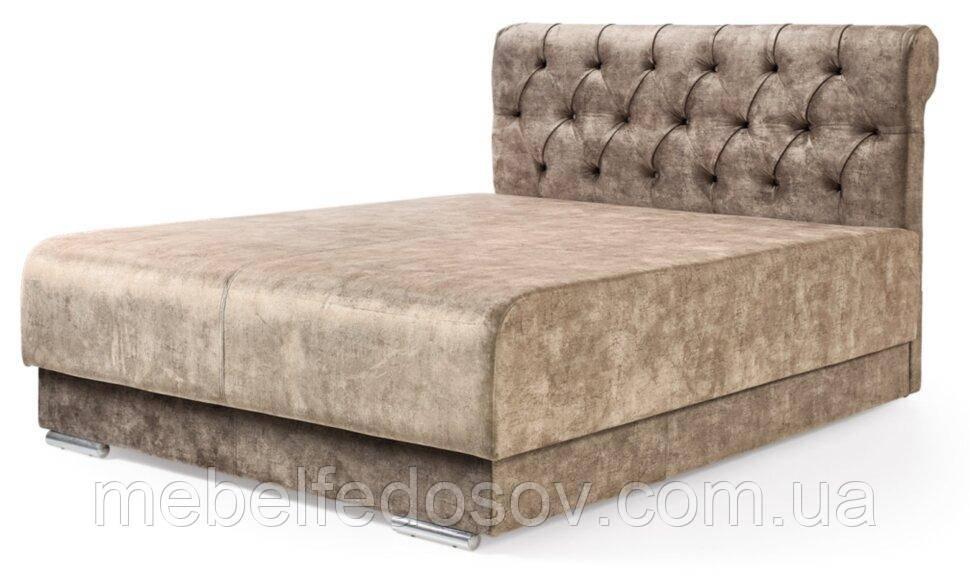 Кровать Флеш  (Киевский стандарт)