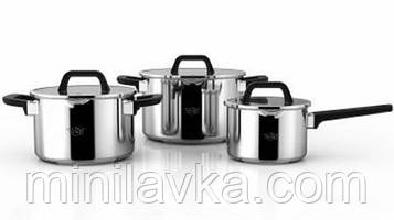Набор посуды Krauff 26-247-006 6 предметов