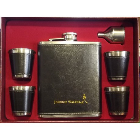 "Подарочный набор ""Johnne Walker"""