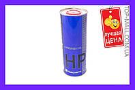 Масло PRC - 2T Husqvarna - 1л ж/б,4093, Масло PRC - 2T Husqvarna - 1л ж/б, 2Т масла, Масло 2T, Моторные масла для 2Т, Масло 2 тактное, Двухтактное