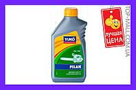 Масло для смазки цепей PRC - Yuko - 1л артикул-4604