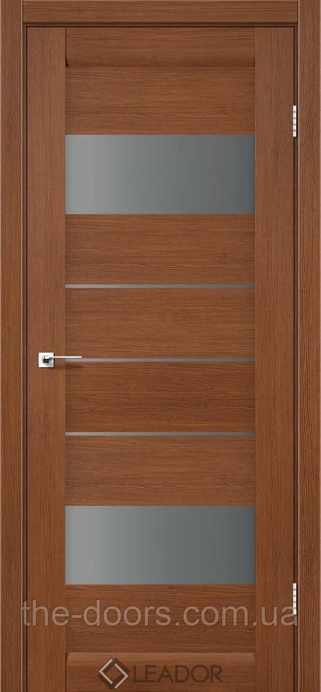 Двери LEADOR модель ARONA