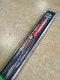 Carp Pro Expert Carp tools  Stick needle, фото 2