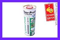 Масло PRC - 2T Riber-Profi - 1л ж/б,4095, Масло PRC - 2T Riber-Profi - 1л ж/б, 2Т масла, Масло 2T, Моторные масла для 2Т, Масло 2 тактное, Двухтактное