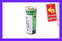 Масло PRC - 2T Viper - 1 л, ж/б,4094, Масло PRC - 2T Viper - 1 л, ж/б, 2Т масла, Масло 2T, Моторные масла для 2Т, Масло 2 тактное, Двухтактное масло,