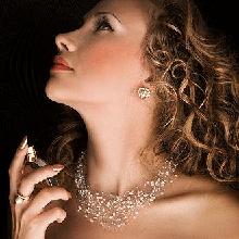 ТОП 20 - женских ароматов