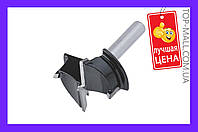 Фреза форстнера Granite - 35 мм|артикул-2-32-350