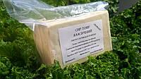"""Сыр растительный тофу """"Классический"""" 300г±20г"""