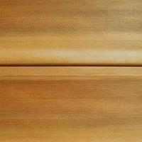 Вагонка Канадский кедр 11/94 для бани и сауны