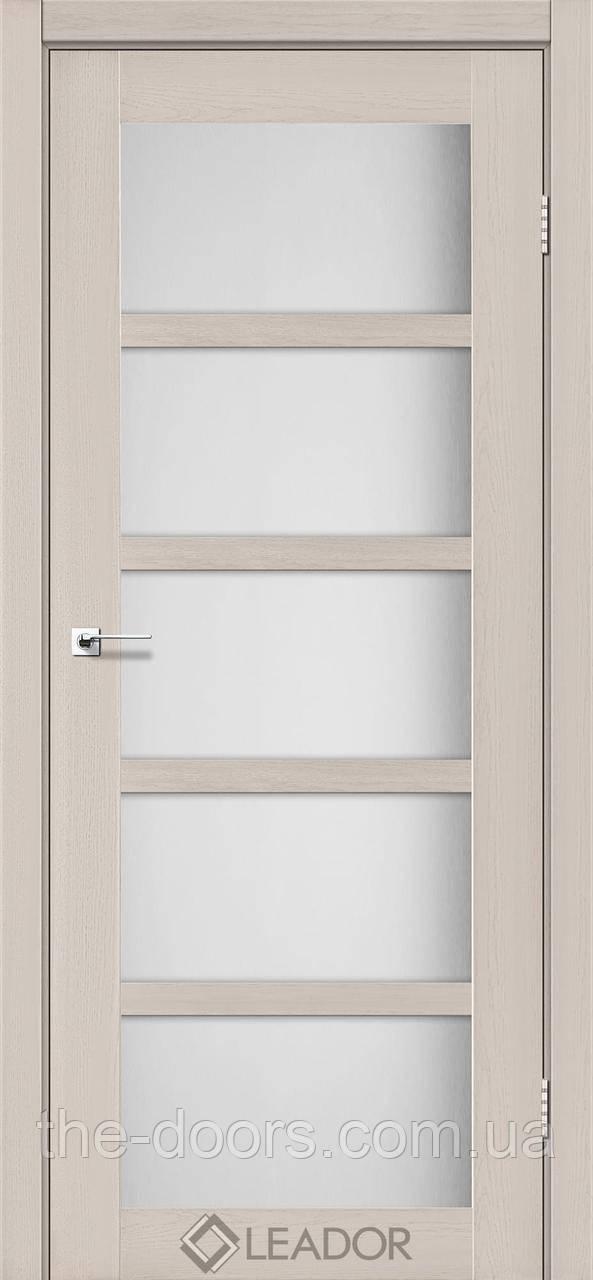Двері LEADOR модель VENETO