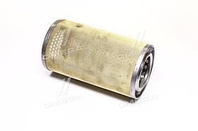 Элемент фильтра масляный МАЗ грубой очистки металлический (производство ЯМЗ) 236-1012023-А