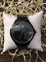 Наручные часы - в стиле Gucci №62, фото 1
