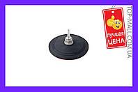 Диск для круга шлифовального Mastertool - 125 х 1 мм, без переходника,08-6003, Диск для круга шлифовального Mastertool - 125 х 1 мм, без переходника,