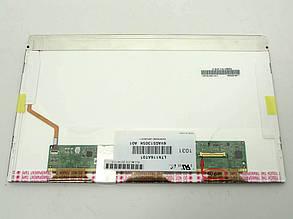 Матрица LTN116AT01 оригинал