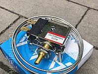 Термостат кондиционера механический (универсальный)