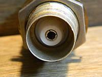 Разъем  СР50 - 170 П, фото 1